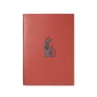 Cat Soho Notebook