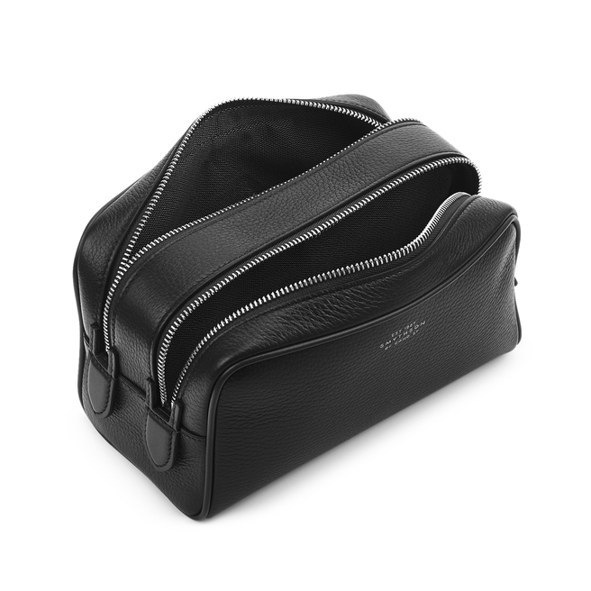 Burlington Small Washbag