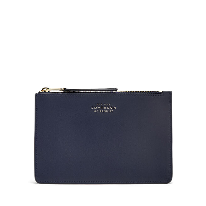 Bond Small Travel Pouch