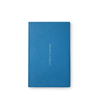 Lateral Thinking Panama Notebook