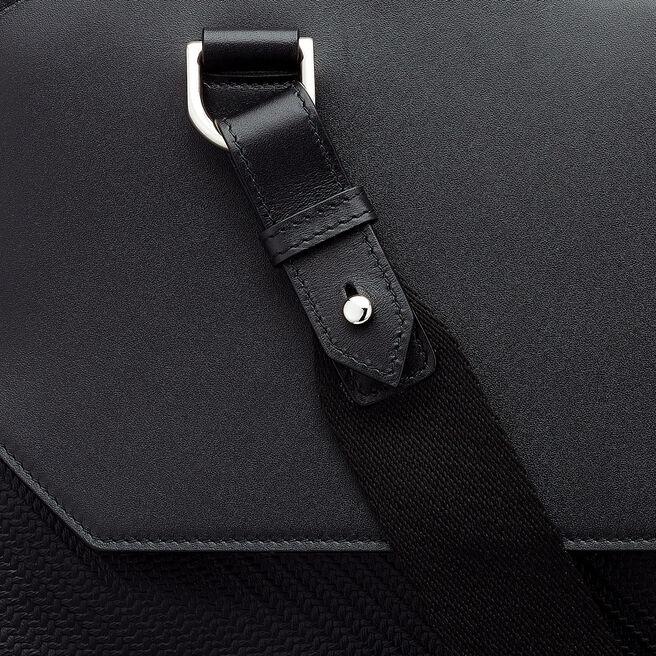 Greenwich Garment Bag