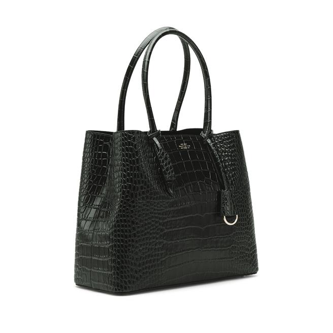 Mara Ciappa Business Bag