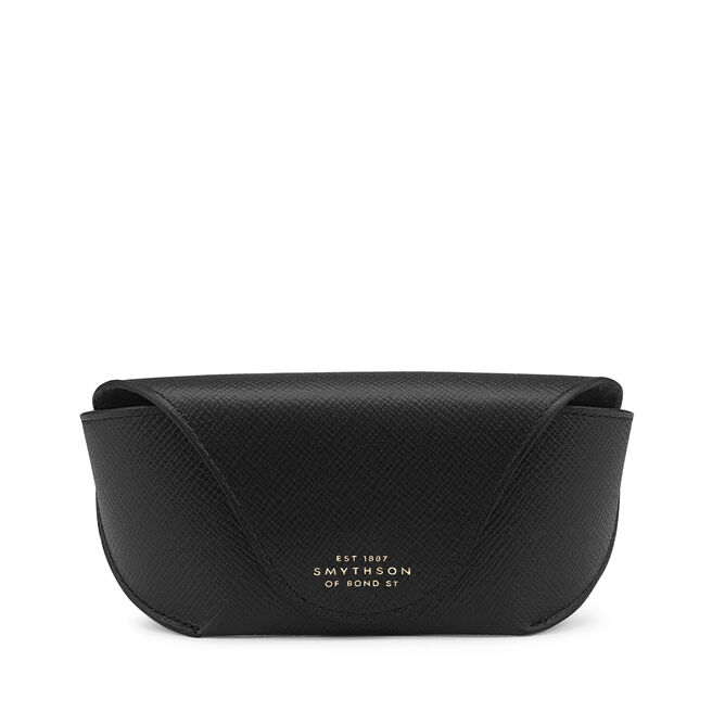 Panama Sunglasses Case