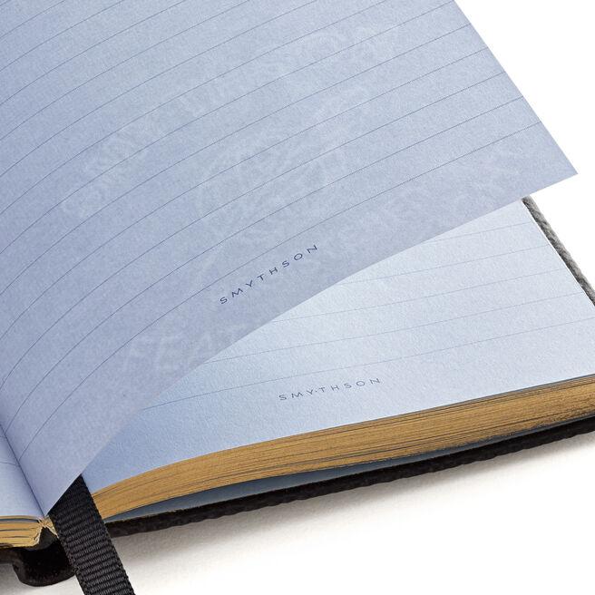 Wee Notebook