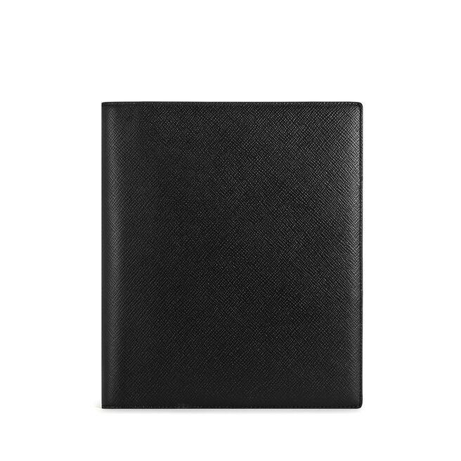 Panama A5 Writing Folder