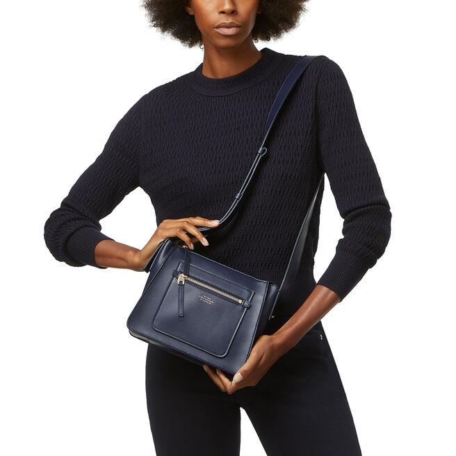 Bond Crossbody Bag