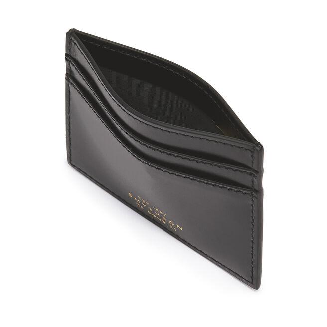 Wigmore Card Holder