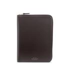 Burlington iPad Mini Case