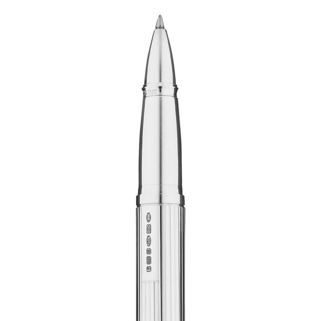 Viceroy Grand Rollerball Pen