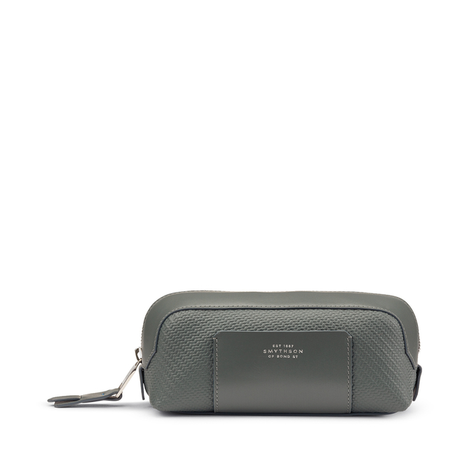 Greenwich Small Pouch