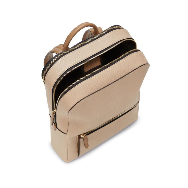 Panama Zip Around Backpack