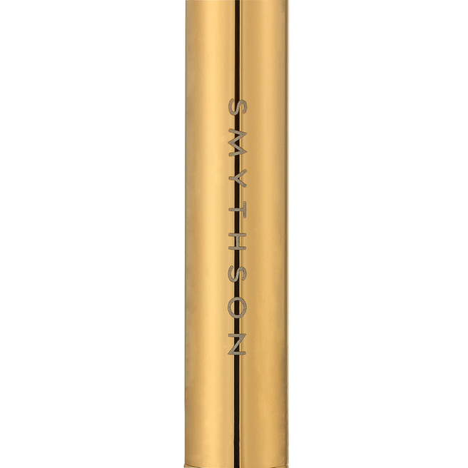 Wafer Gilt Pencil