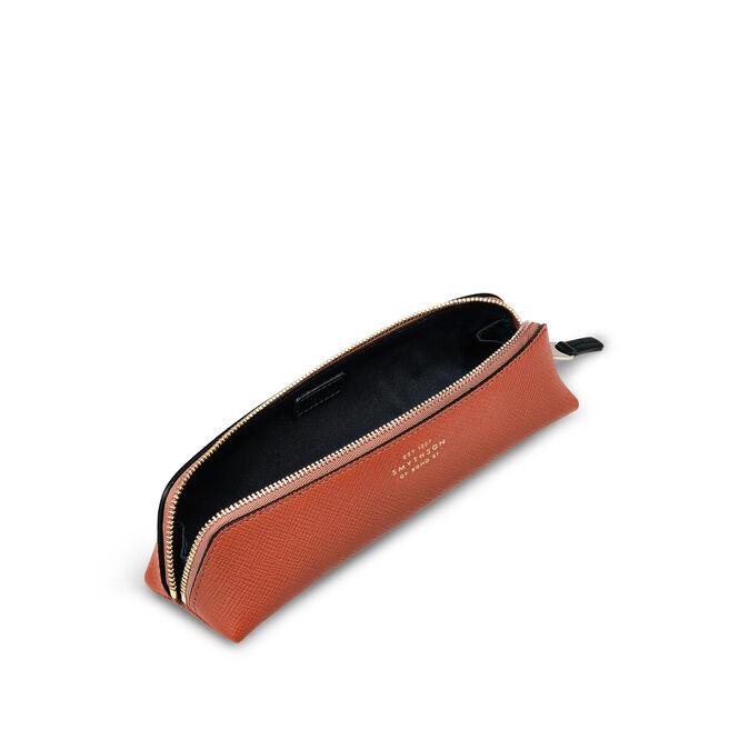 Panama Pencil Case