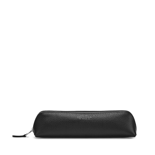 Burlington Pencil Case