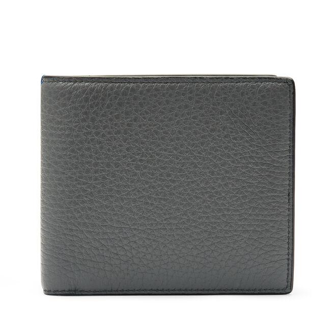 Burlington Wallet with Coin Pocket