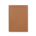 Ludlow Soho Notebook