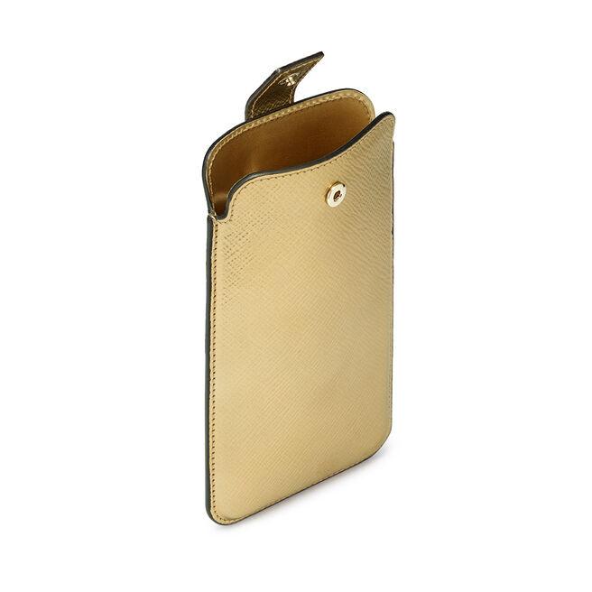 Panama iPhone 8 Plus Case