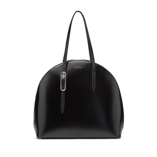 Madison High Moon Shoulder Bag
