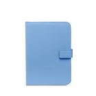 Panama Folding iPad Mini Case