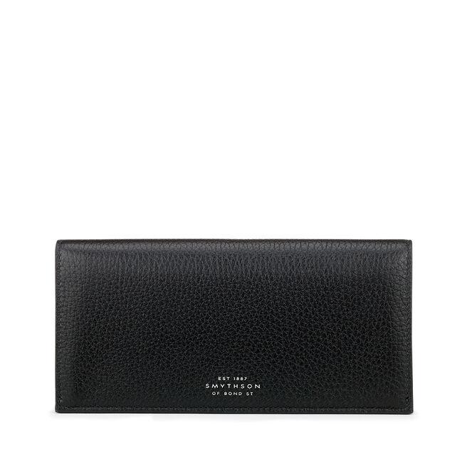 Burlington Slim Coat Wallet with Coin Pocket