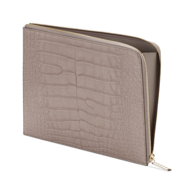 Wilde Large Pouch