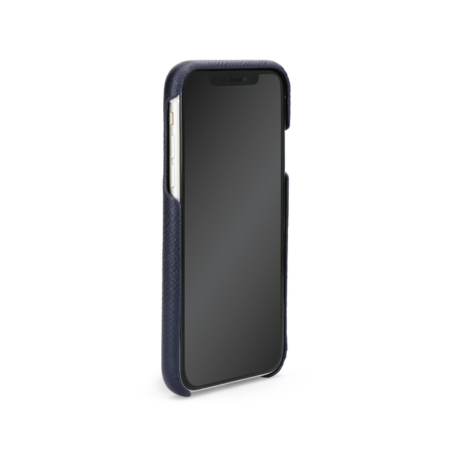 Panama iPhone 11 Case