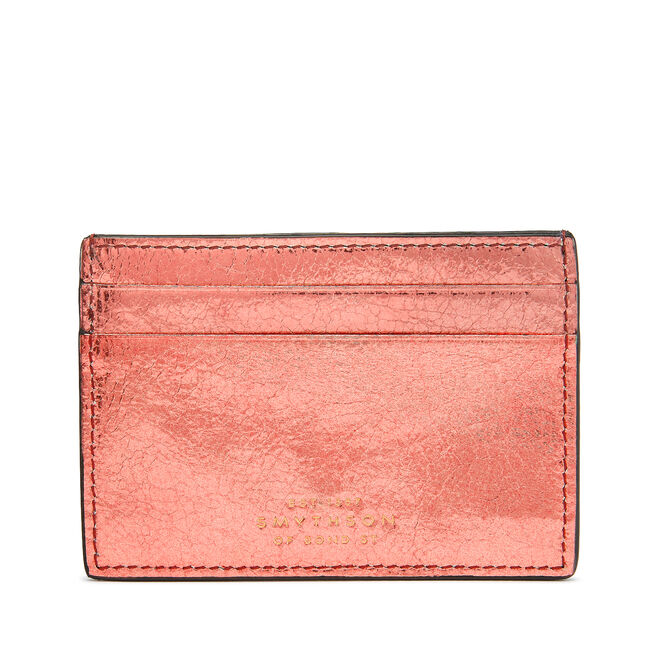 Wigmore Card Holder