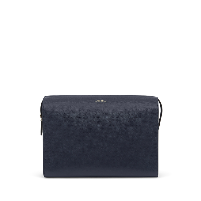 Panama Large Toiletry Bag