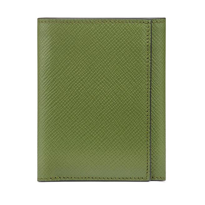 Panama Trifold Wallet