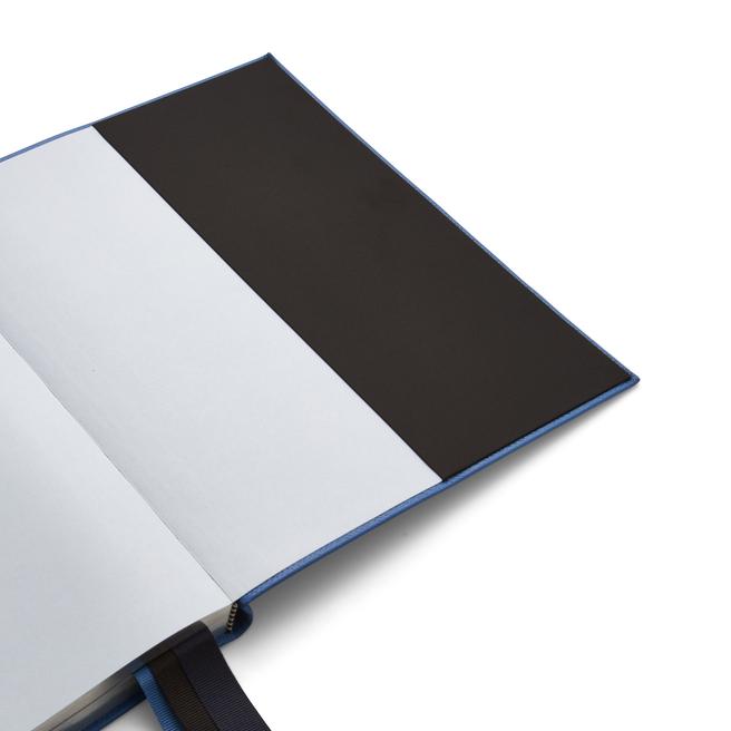 2021 Portobello Agenda with Pocket