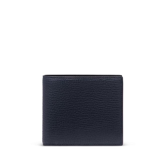 Portefeuille avec porte-monnaie Ludlow