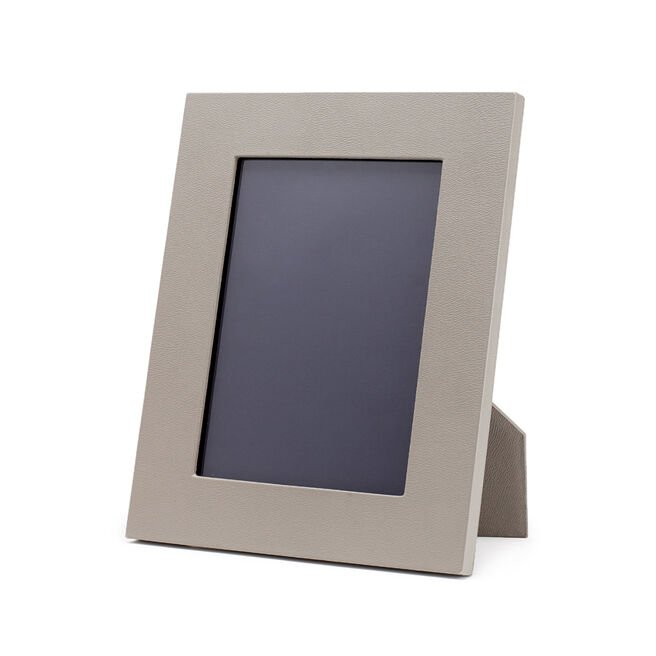Grosvenor Medium Photograph Frame