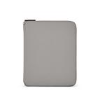 Panama A5 Zip Folder