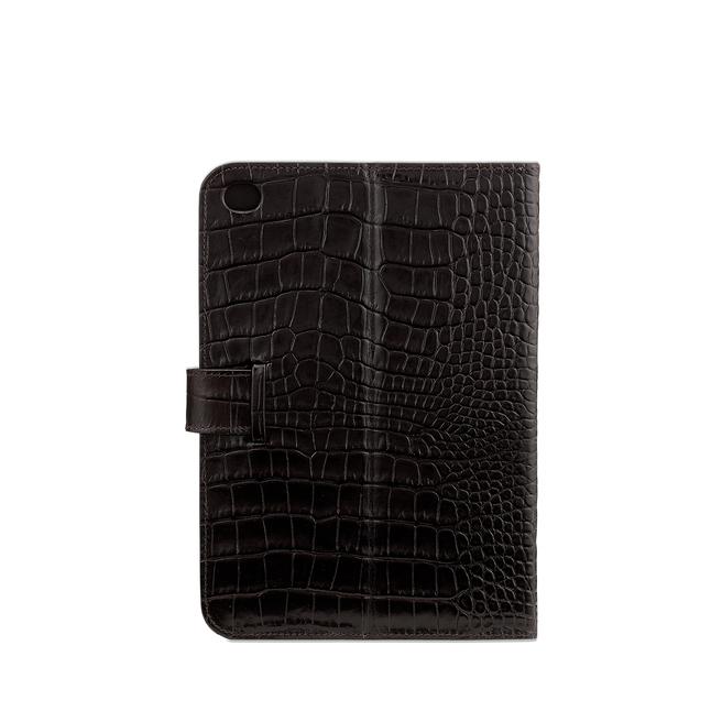 Mara Folding Ipad Mini Case Brown