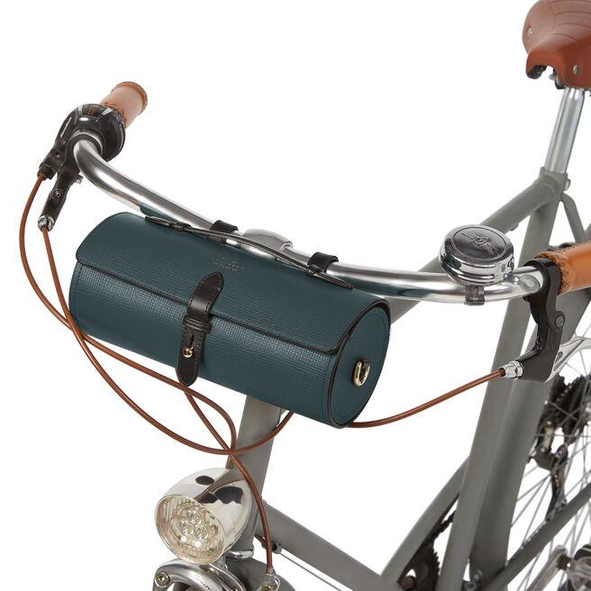Panama Bike Bag