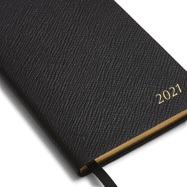 2021 Panama Agenda