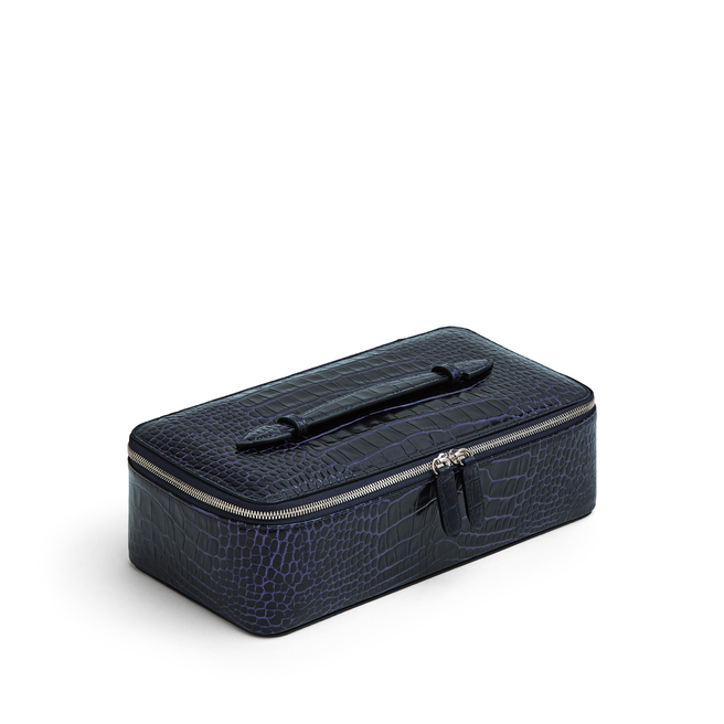 Mara Jewellery Case