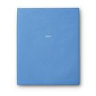 2021 Portobello Diary with Pocket