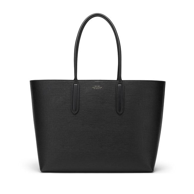 Panama Ciappa East West Tote