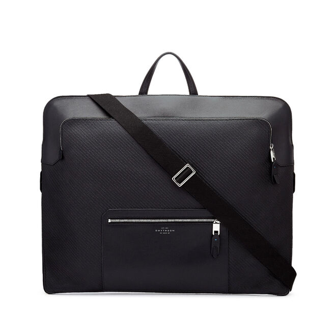 Greenwich Garment Bag