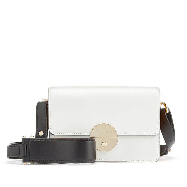 Bond Pearson Bag