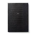 2021 Mara W1 Diary with Pocket