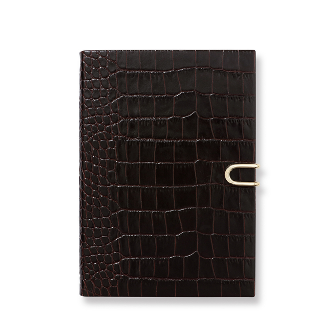 2021/22 Mid-Year Mara Soho Diary with Pocket