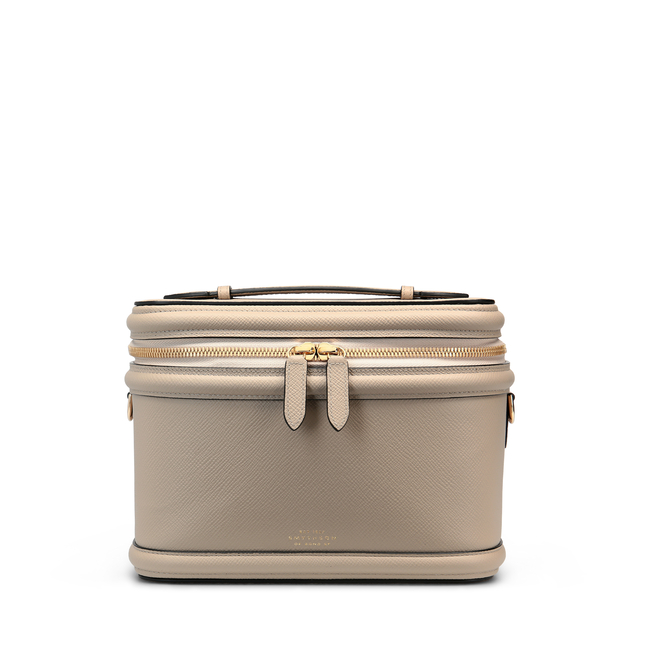 Panama Beauty Case