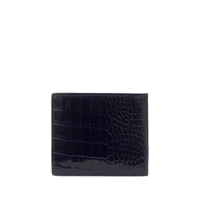 Mara 6 Card Wallet