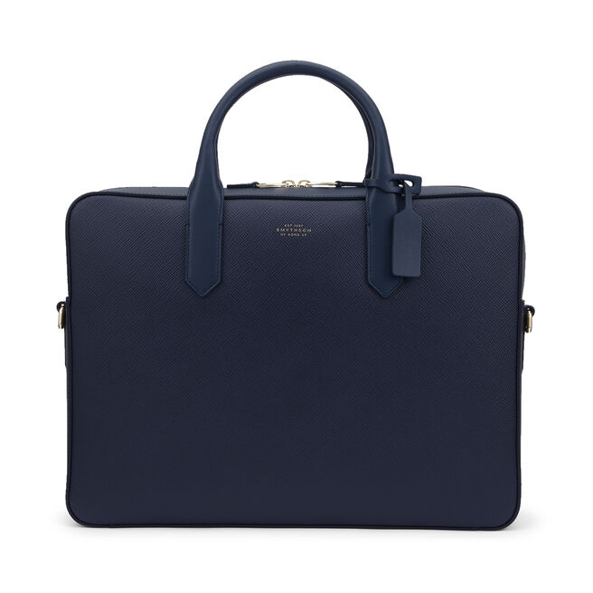 Panama Slim Briefcase