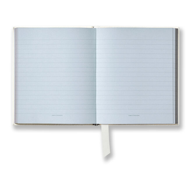 Dreams and Thoughts Premier Notebook