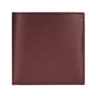 Grosvenor 8 Card Wallet