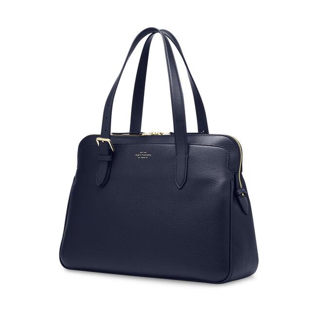 Burlington Business Bag