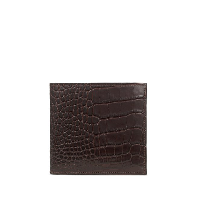 Mara 8 Card Wallet
